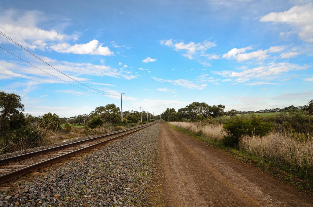 railway-line-portland