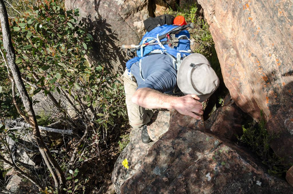 rock-scramble-boundary-gap