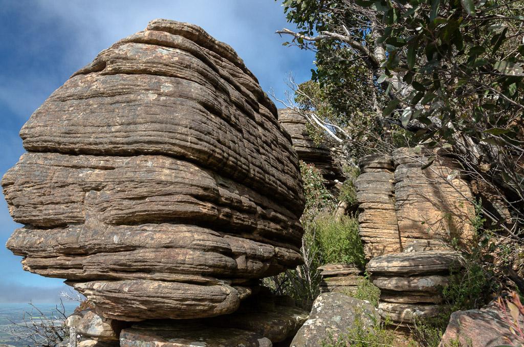 rock-scramble-near-boundary-gap