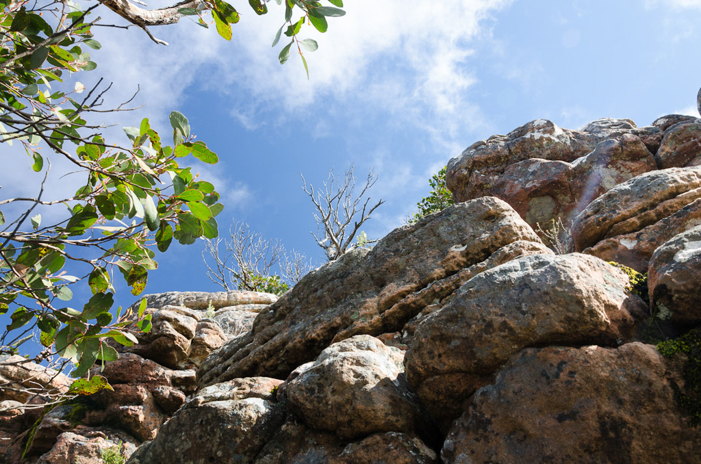 rocks-above-boundary-gap