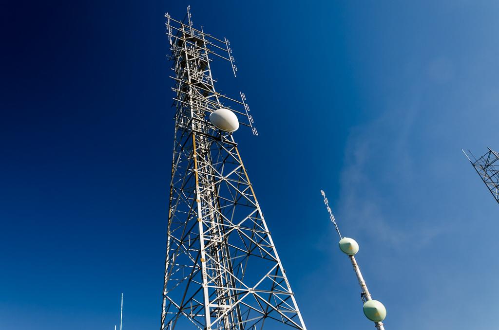 tower-mount-william-summit