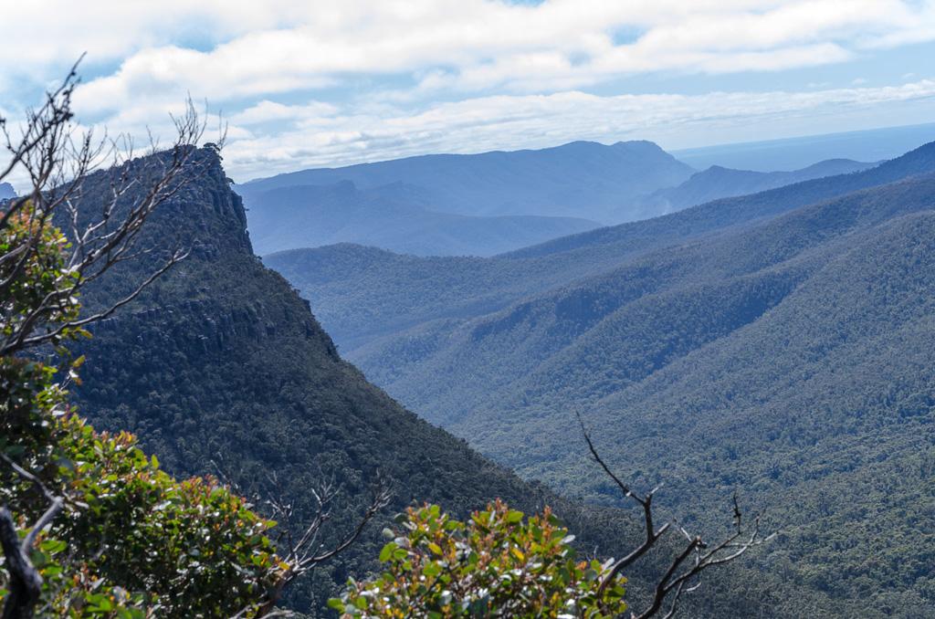 view-from-boundary-gap-climb