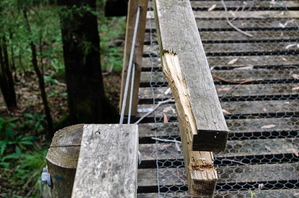 broken-handrail-ralphs-bridge