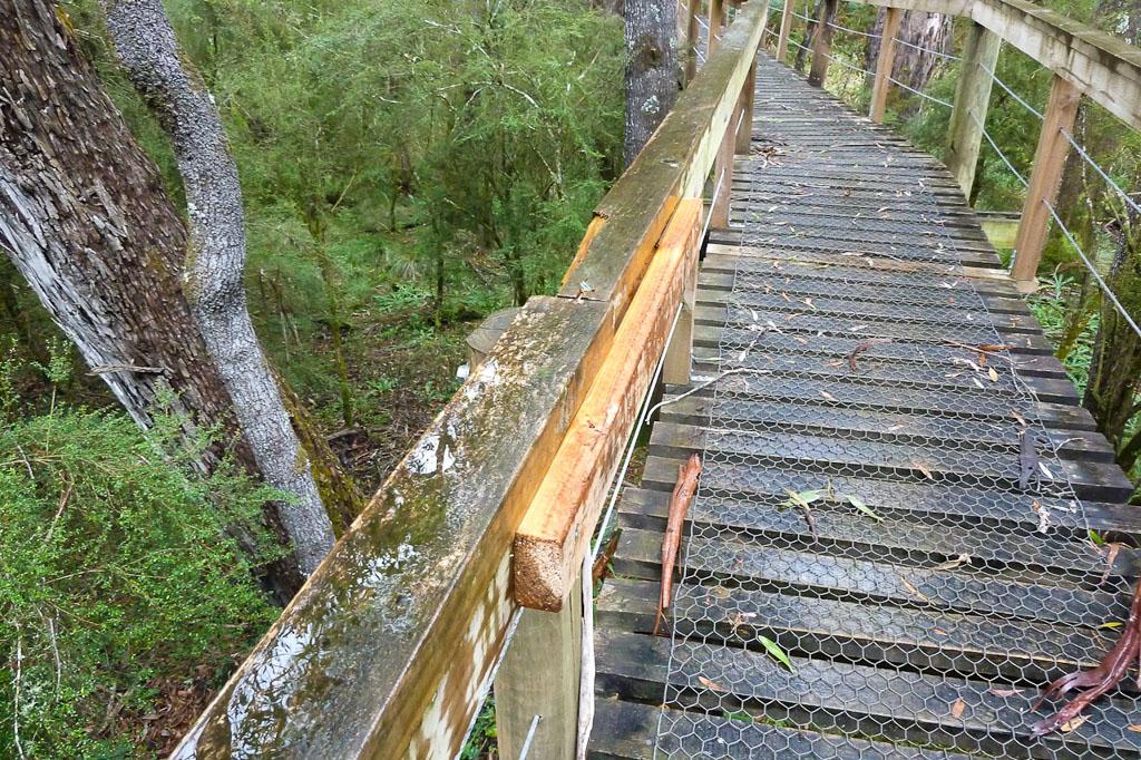 repaired-handrail-ralphs-bridge-surrey-river