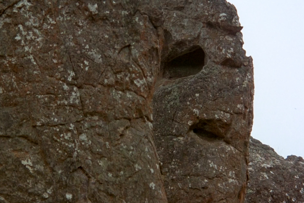 face-in-rock-hanging-rock-movie