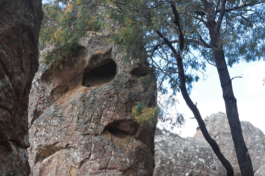 face-in-rock-hanging-rock
