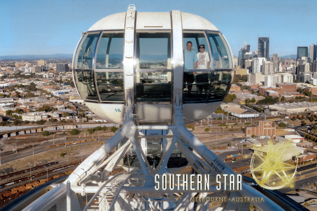 southern-star-observation-wheel-cabin
