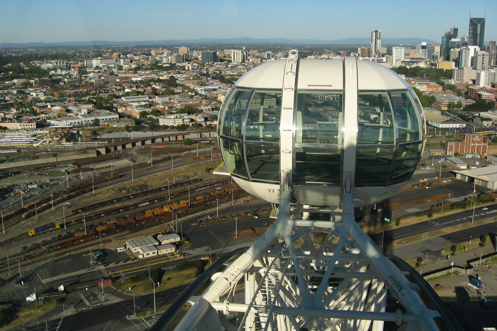 southern-star-observation-wheel-view
