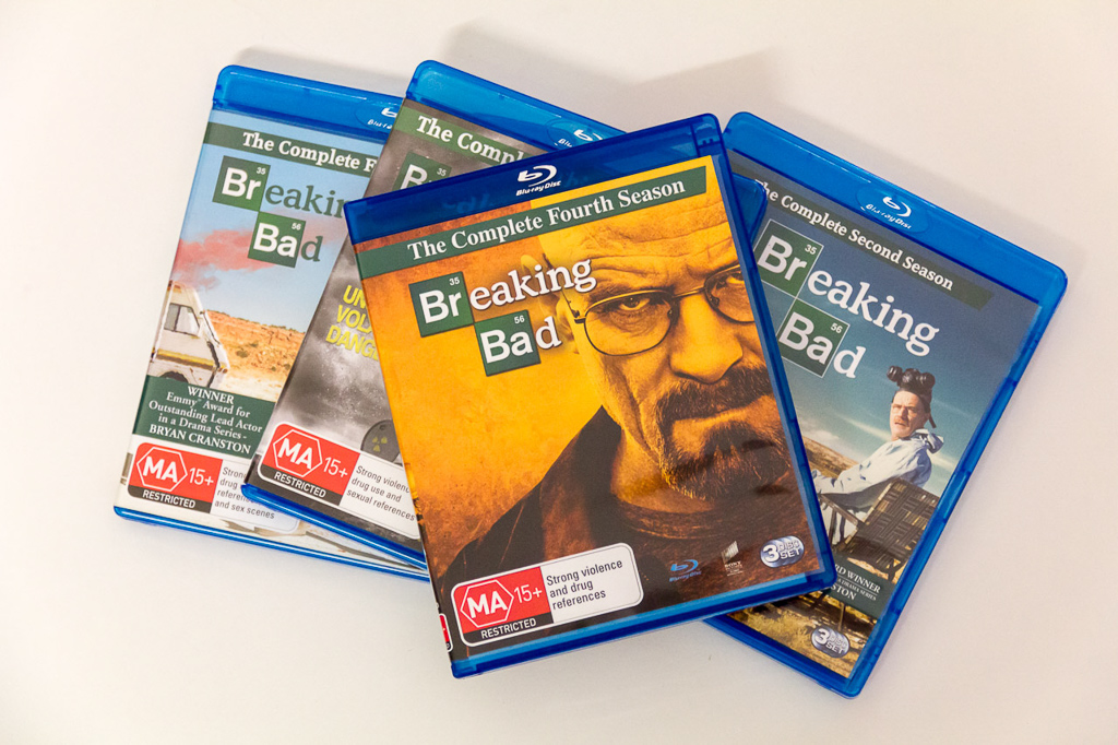breaking-bad-bluray