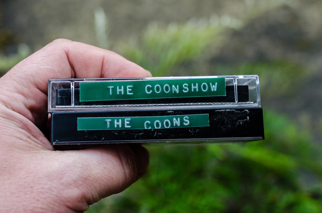 mislabelled-cassettes