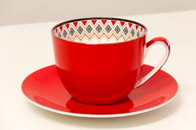 red-t2-cup