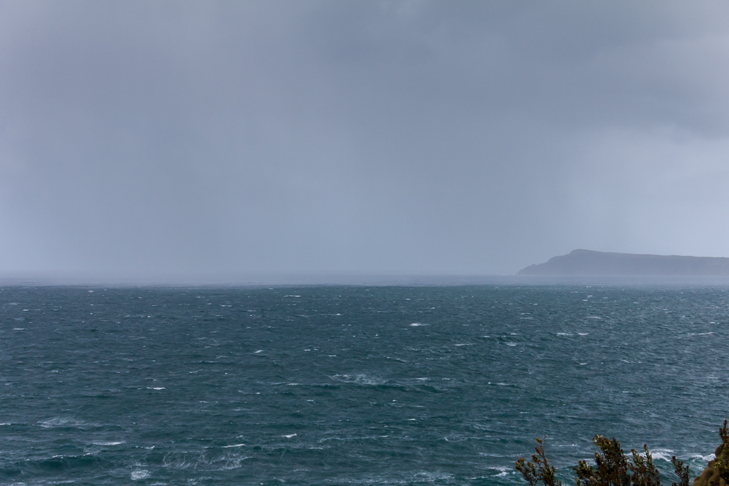 storm-over-sea-near-phillip-island