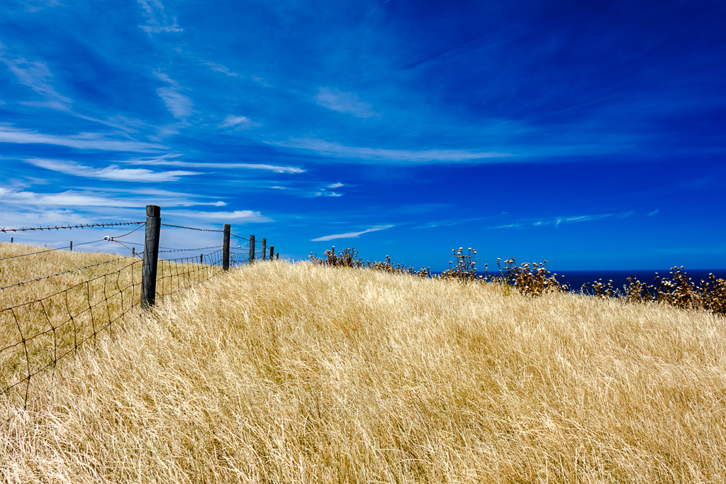 fence-helens-head-phillip-island