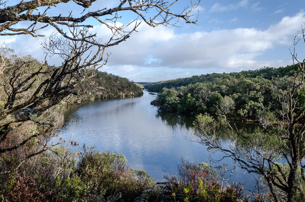 glenelg-river