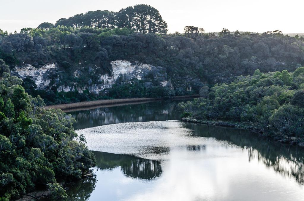 limestone-cliffs-glenelg-river