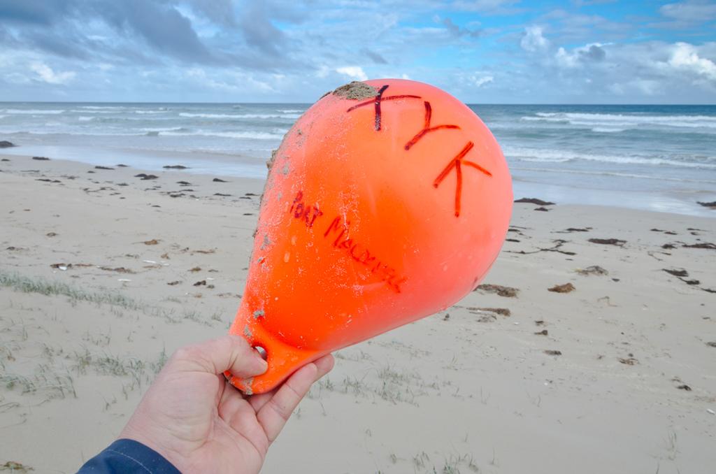 orange-fishing-buoy