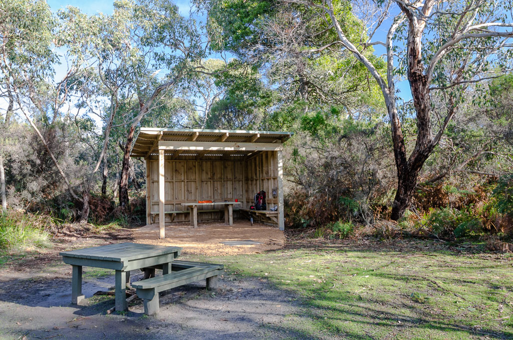 simpson-camp-great-south-west-walk