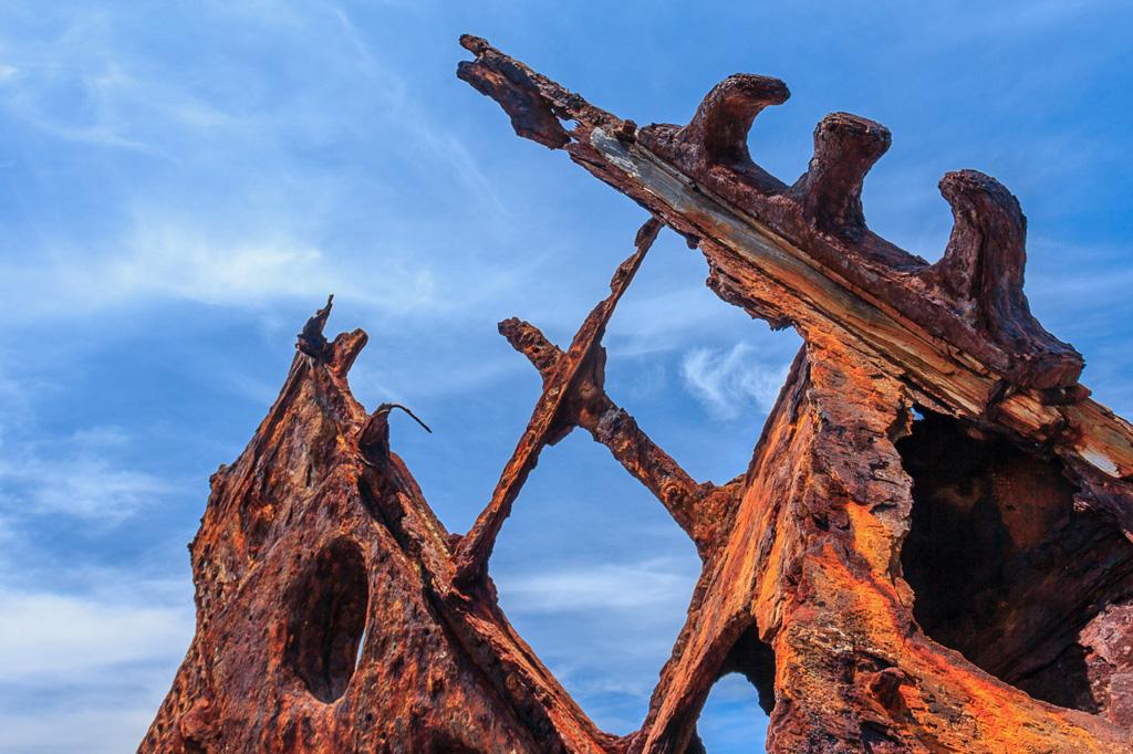speke-ship-wreck