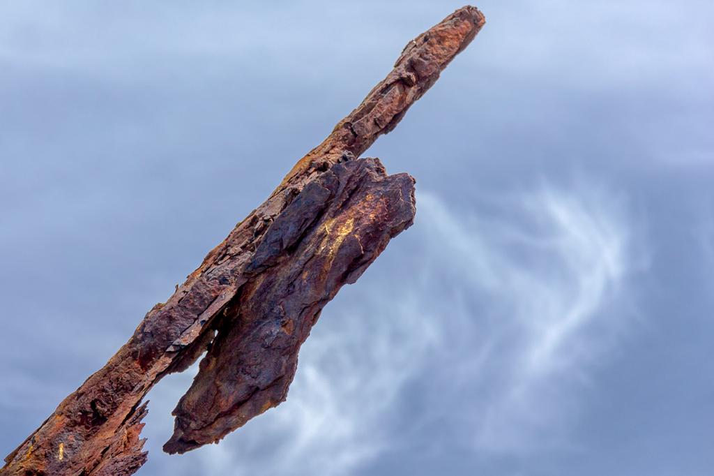 speke-shipwreck-detail