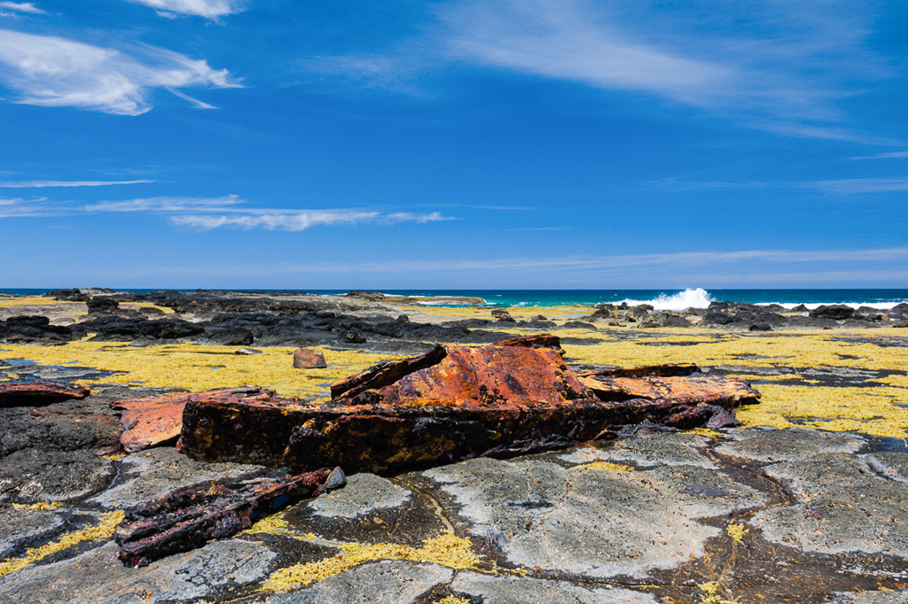 speke-shipwreck-phillip-island