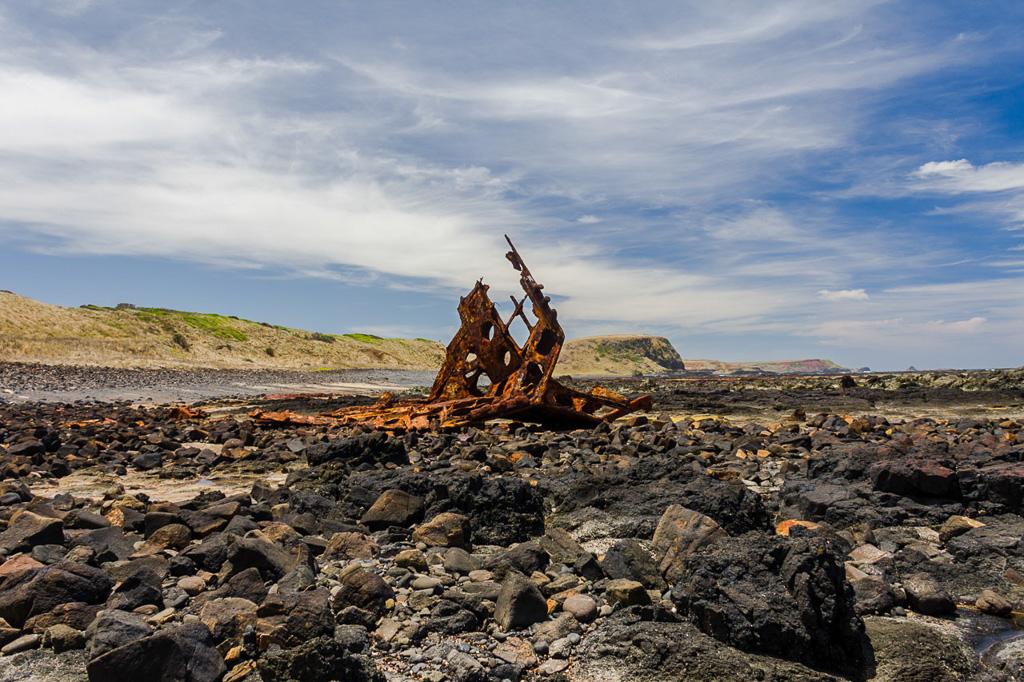 speke-shipwreck