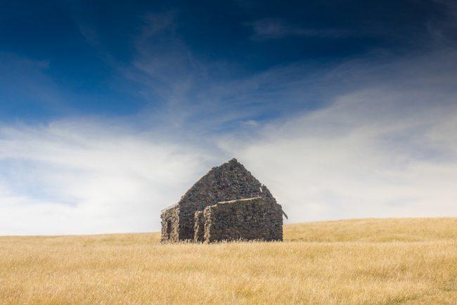 stone-building-phillip-island