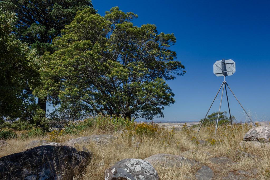 summit-trig-point-mount-beckworth