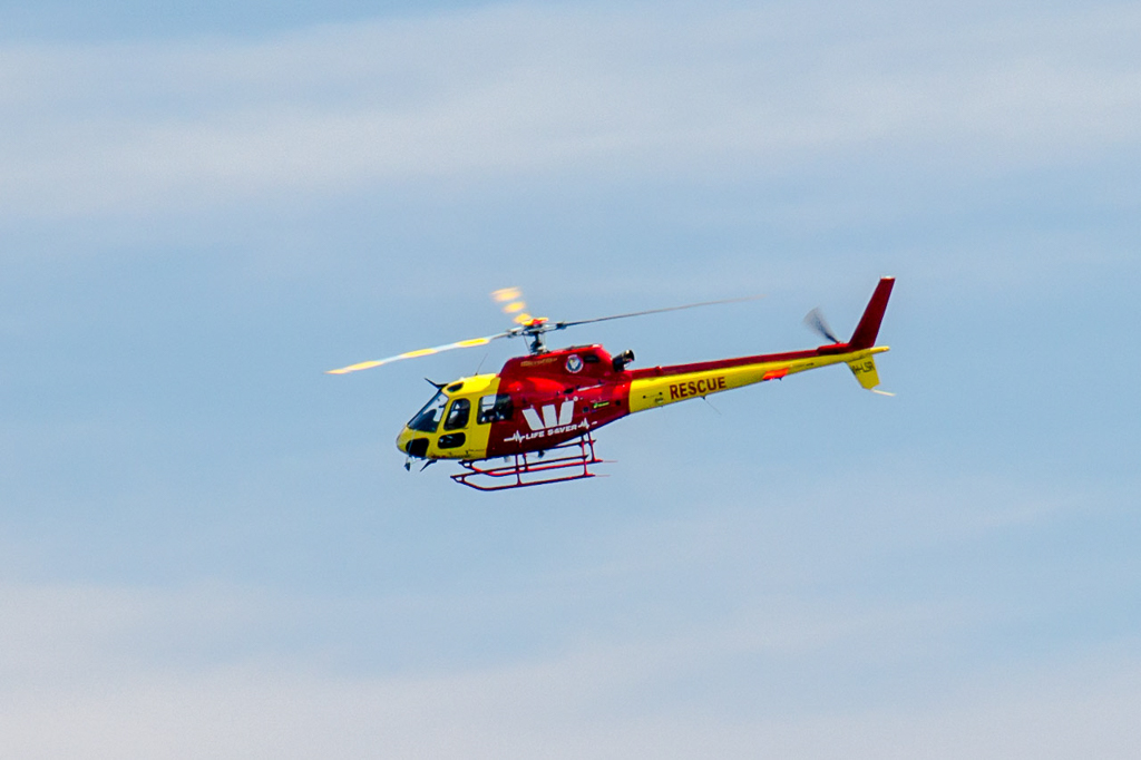 westpac-rescue-helicopter