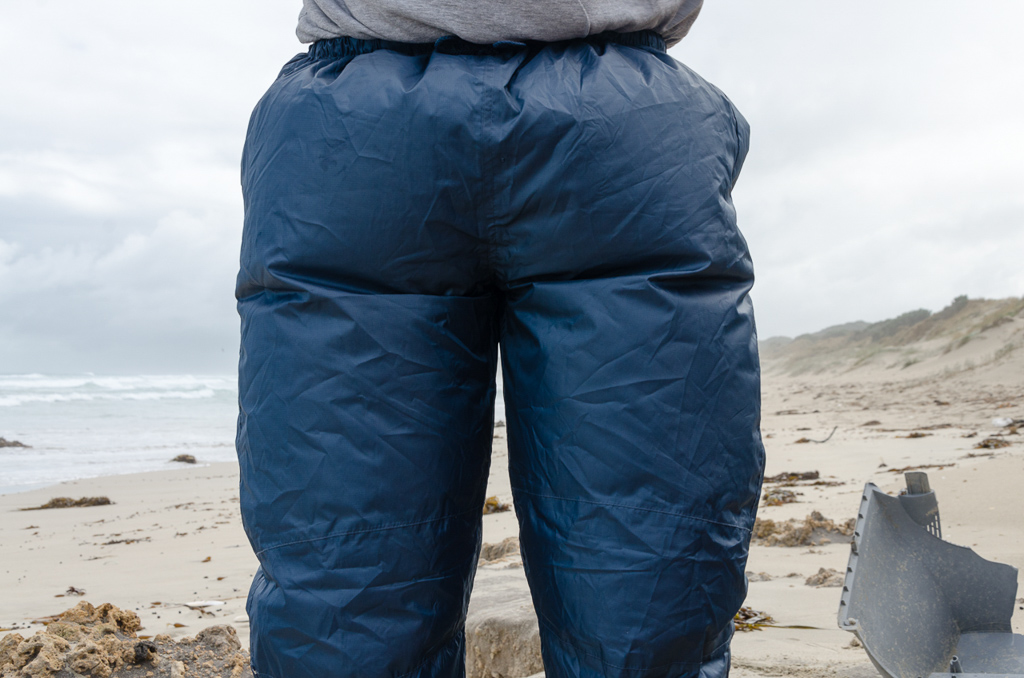 wind-puffed-pants