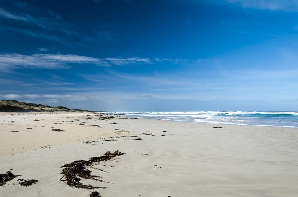 discovery-bay-beach