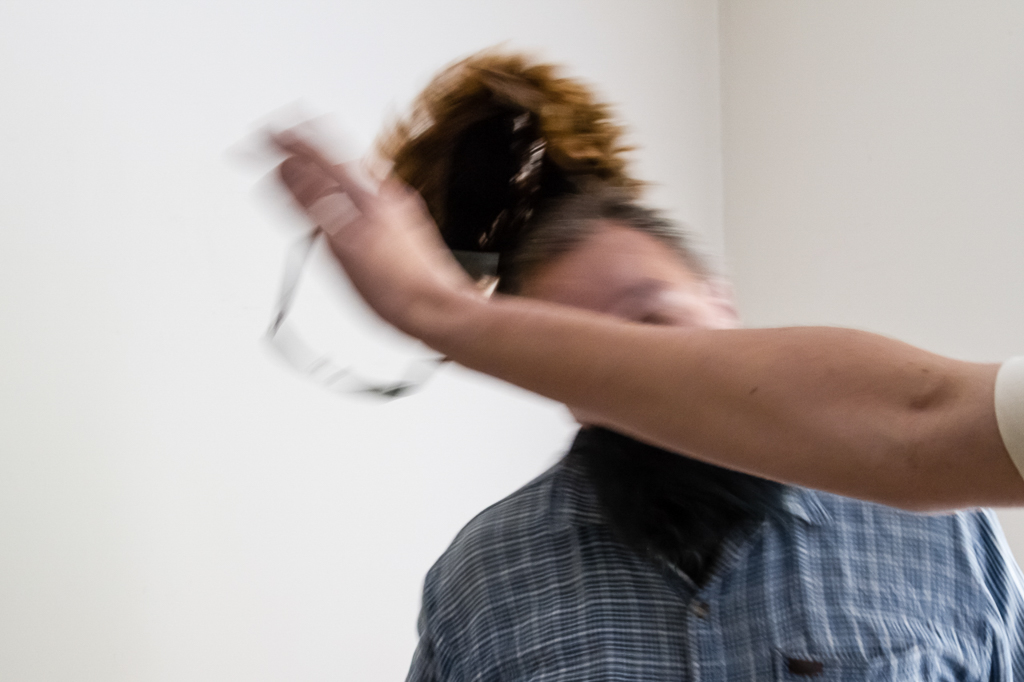 face-slapping-hair-flying
