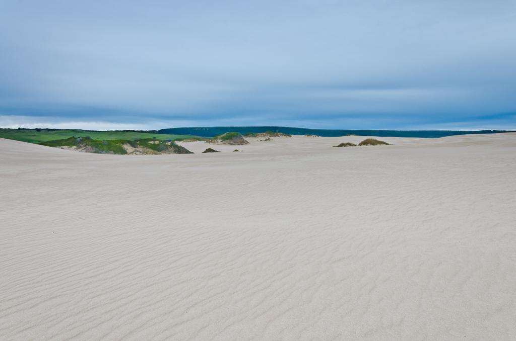 sand-dunes-swan-lake-camp