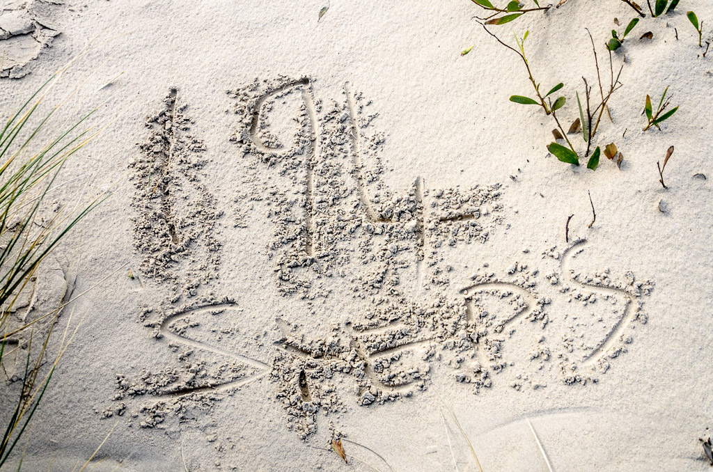 194-steps-written-in-sand