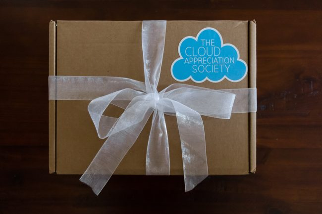 cloud-appreciation-society-gift-box