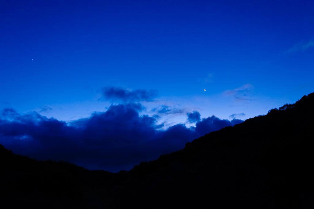 moon-at-sunset