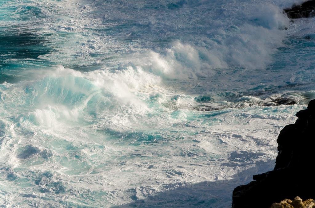 ocean-white-water