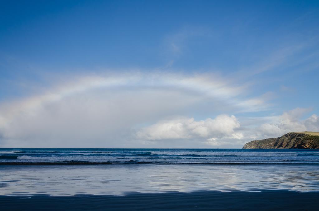 rainbow-over-bridgewater-bay