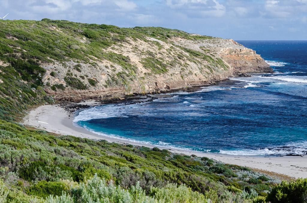 whites-beach-cape-bridgewater