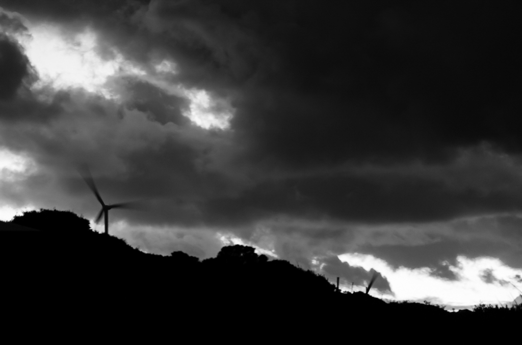 wind-turbines-from-springs-camp