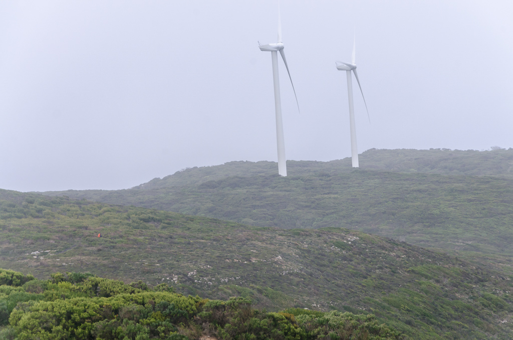 wind-turbines-near-murrells-beach