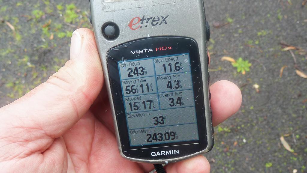 GPS-reading-gsww