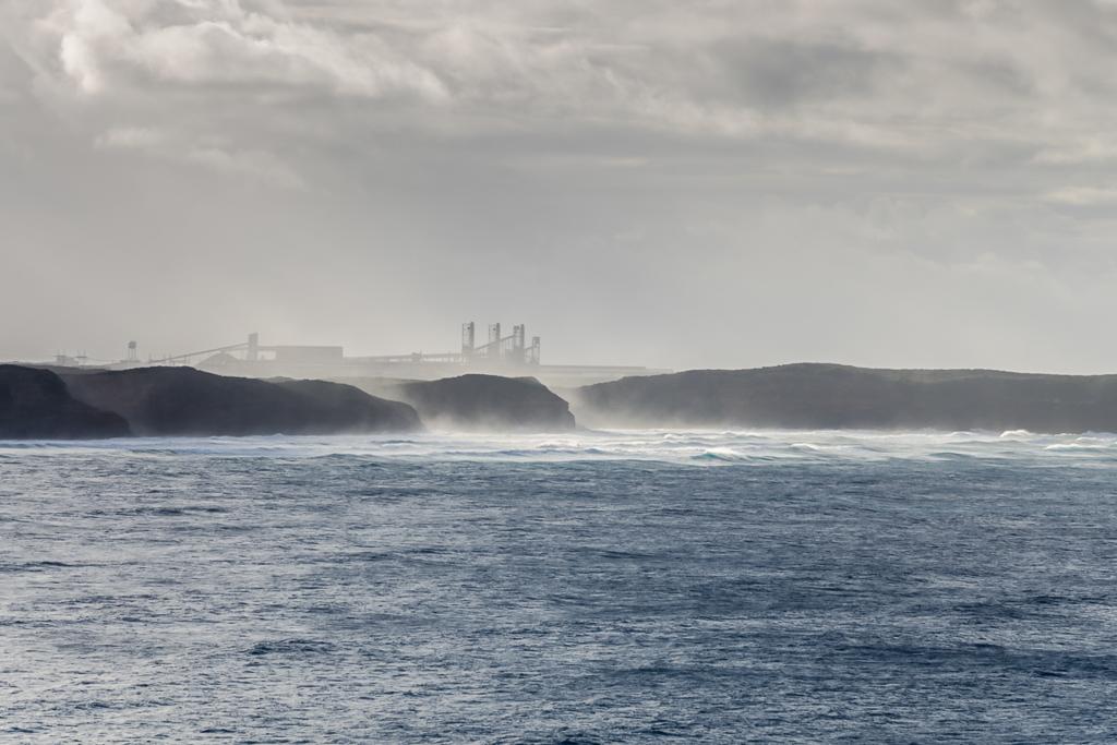 alcoa-smelter-portland