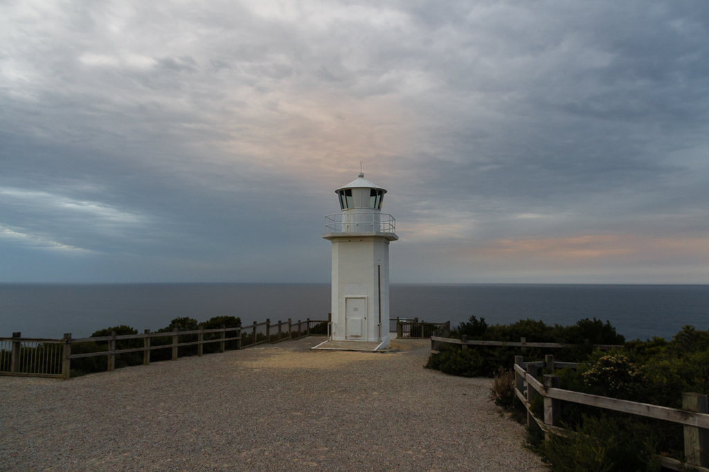 cape-liptrap-lighthouse