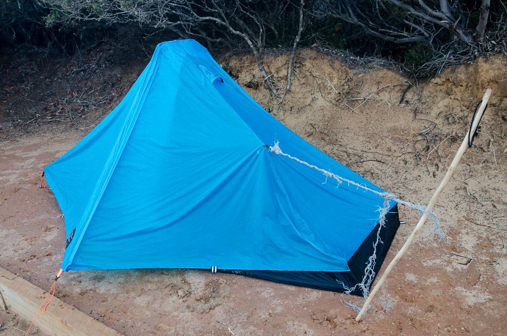 lightheart-solong-6-tent