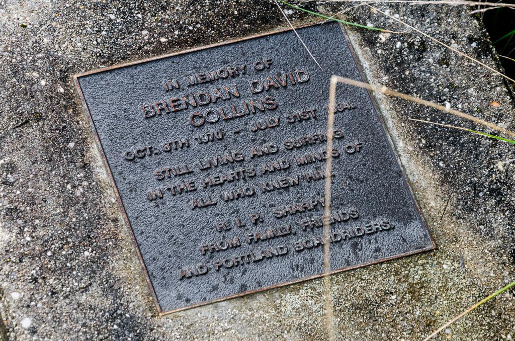 memorial-stone