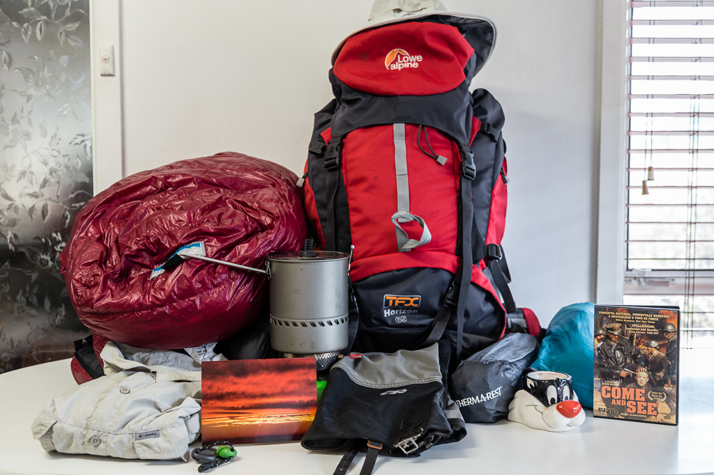 mixture-hiking-gear