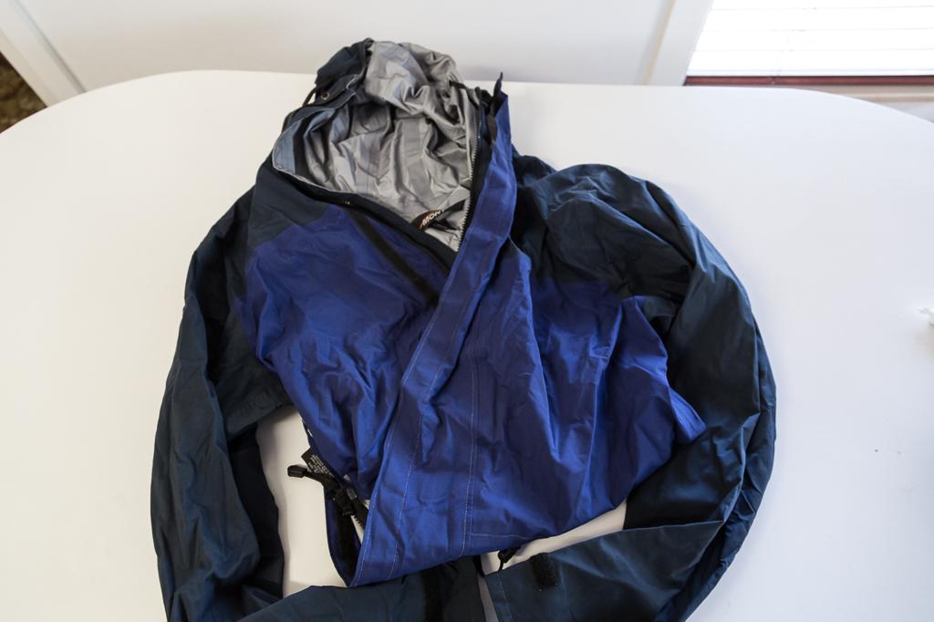 mont-austral-jacket