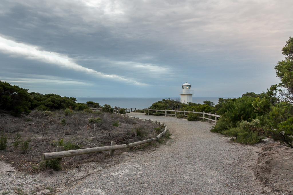 path-to-cape-liprtrap-lighthouse