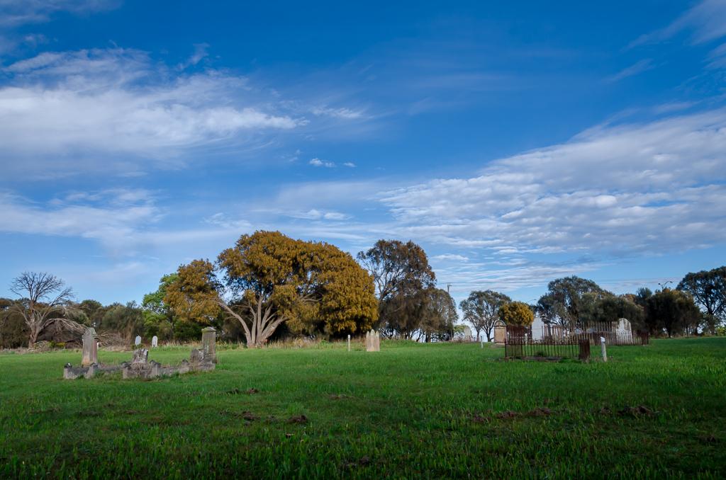pioneer-cemetery-portland