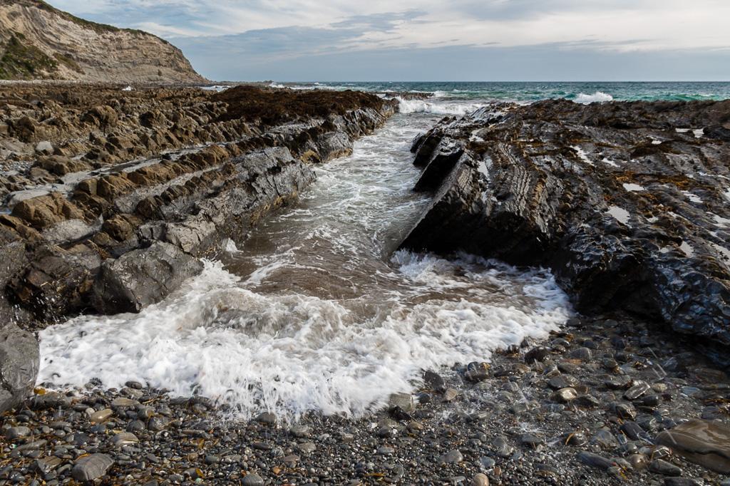 rock-gully-cape-liptrap